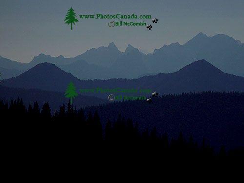 Manning Provincial Park, British Columbia, Canada 01