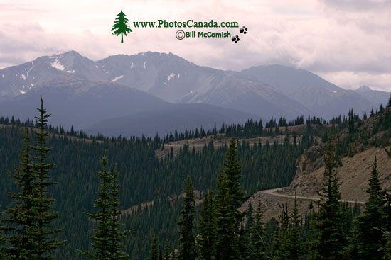 Manning Park (BC) Canada  City new picture : Manning Provincial Park, British Columbia, Canada British Columbia ...