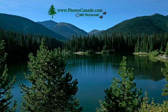 Manning Park (BC) Canada  city images : Manning Provincial Park, British Columbia, Canada British Columbia ...