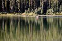 Manning Park, British Columbia, Canada CM11-11