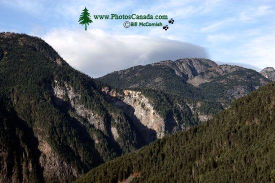 Manning Park, British Columbia, Canada CM11-09