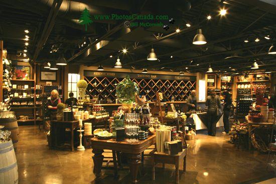 Mission Hill Winery, Kelowna, Okanagan Wine Region, British Columbia, Canada CM11-007