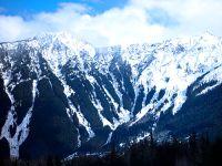 Mount Revelstoke National Park, British Columbia, Canada 09