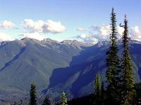 Mount Revelstoke National Park, British Columbia, Canada 06