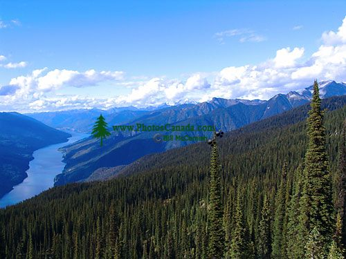 Mount Revelstoke National Park, British Columbia, Canada 05