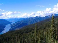 Mount Revelstoke National Park, British Columbia, Canada 05
