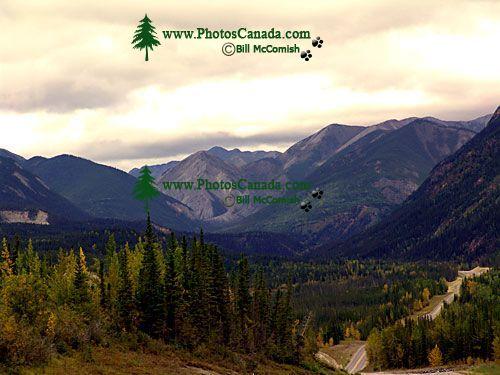 Muncho Lake Provincial Park, British Columbia, Canada 10