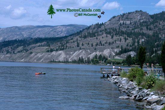 Naramata, Okanagan Region, British Columbia, Canada CM11-002