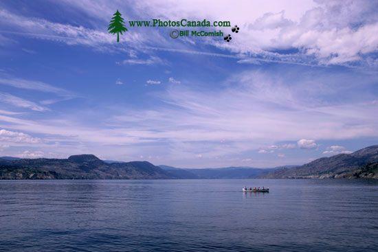 Naramata, Okanagan Region, British Columbia, Canada CM11-006