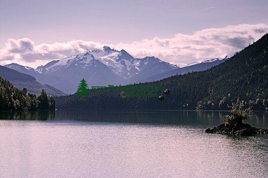Kitsumkalum Lake, Nass Valley, Terrace, British Columbia, Canada CM11-05