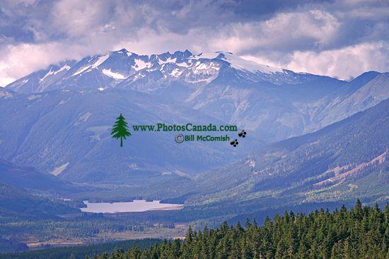 Nass Valley, Terrace, British Columbia, Canada CM11-04