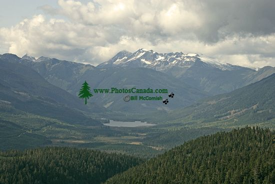 Gallery nass valley photos british for Terrace canada