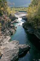 Nass Valley, September 2010, British Columbia, Canada CM11-07