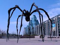 National Gallery of Canada, Ottawa, Ontario, Canada 02
