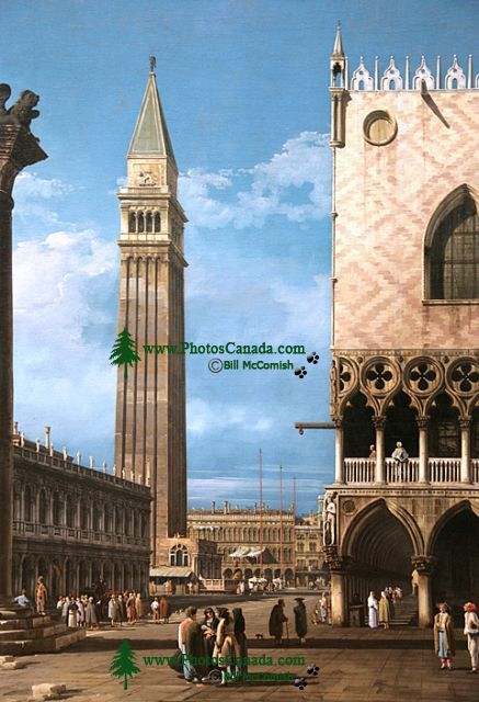 National Gallery of Canada, Ottawa, Ontario, Canada CM11-09
