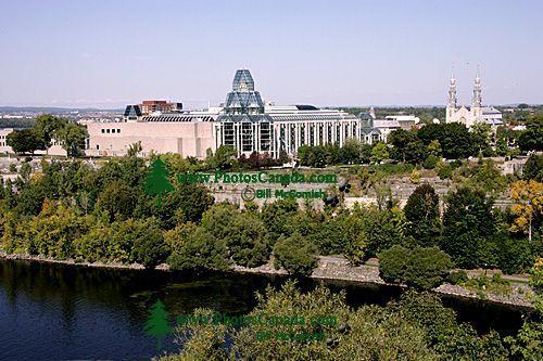National Gallery of Canada, Ottawa, Ontario, Canada CM11-01