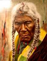 Native Canada Historic Photos 01