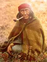 Native Canada Historic Photos 02