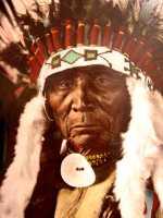 Native Canada Historic Photos 04