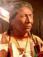 Native Canada Historic Photos 05