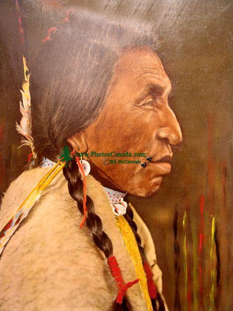 Native Canada Historic Photos 06