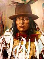 Native Canada Historic Photos 07