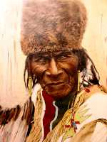 Native Canada Historic Photos 08