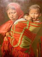 Native Canada Historic Photos 09