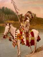 Native Canada Historic Photos 11