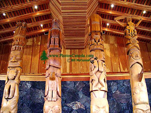 New Aiyansh, Nisga'a Nation, British Columbia, Canada 10