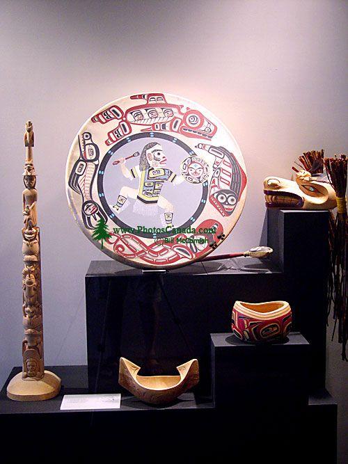 Museum of Northern BC, Prince Rupert, British Columbia, Canada  13