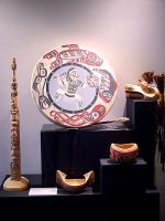 Museum of Northern BC, Prince Rupert, British Columbia, Canada  13