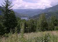 Nelson, West Kootenays, British Columbia, Canada CM11-003