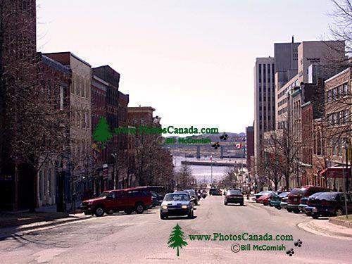 King Street, Saint John, New Brunswick, Canada  13