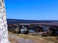 Saint John, New Brunswick, Canada  08