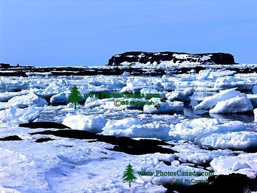 L'anse Aux Meadows National Historic Site, Newfoundland, Canada 14