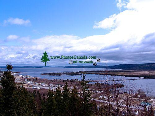 Gambo, Newfoundland, Canada 07