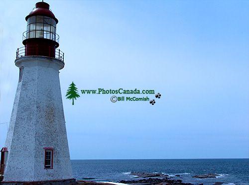 Port au Choix National Historic Site, Newfoundland, Canada 06