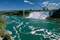 Niagara Falls, Ontario, Canada CM-1262