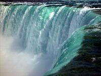 Horseshoe Falls, Ontario, Canada   04