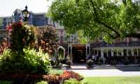 Niagara on the Lake, Ontario, Canada CM-1207