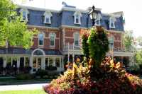 Niagara on the Lake, Ontario, Canada CM-1209