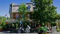 Niagara on the Lake, Ontario, Canada CM-1212