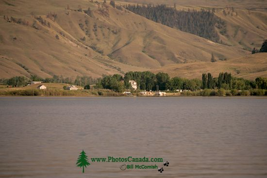 Nicola Valley, British Columbia CM11-03