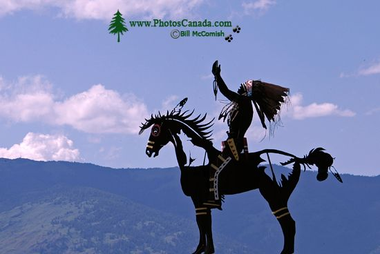 Nk'mip Resort, Osoyoos, British Columbia CM11-003