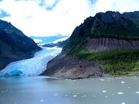 Bear Glacier, British Columbia, Canada 26