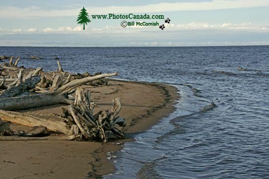 Great Slave Lake, Northwest Territories, CM11-35