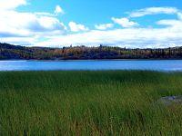 Ingraham Trail, Northwest Territories, Canada 17
