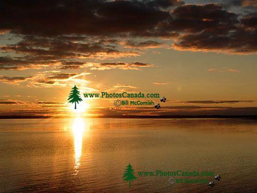 Mackenzie River, Northwest Territories, Canada 08