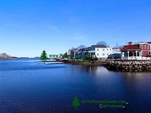 Mahone Bay, Nova Scotia, Canada 14